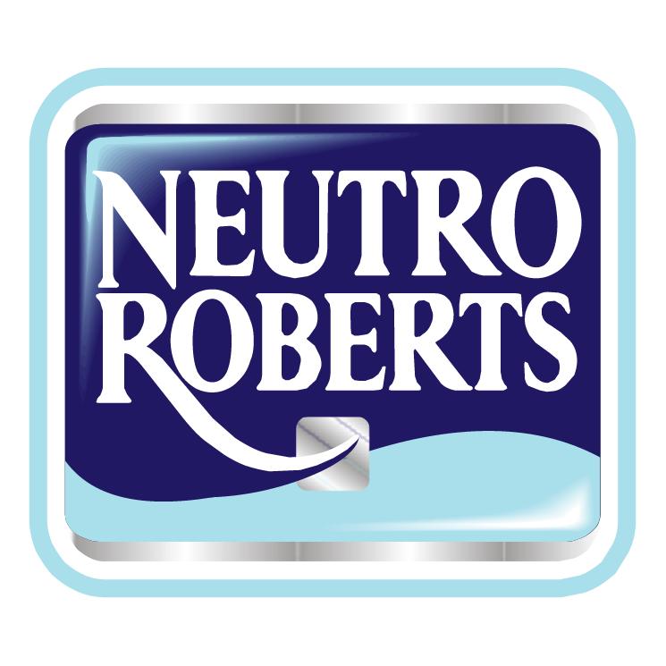 neutro-roberts